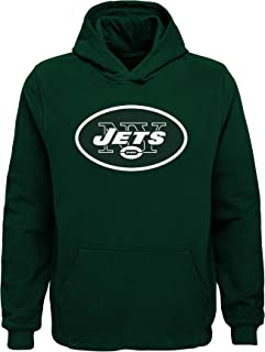 Amazon.com  3T - Sweatshirts   Hoodies   Clothing  Sports   Outdoors 518fcb567