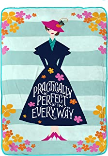 Best mary poppins blanket Reviews