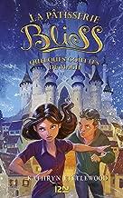 Bliss - tome 05 : Quelques gouttes de magie (French Edition)
