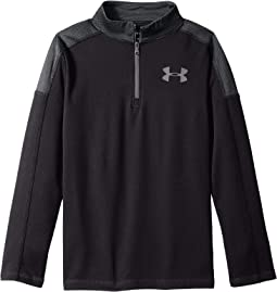 Boy s Under Armour Kids Hoodies   Sweatshirts + FREE SHIPPING 34aa1c10f8f4