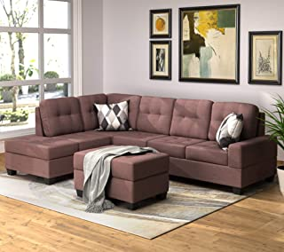 Best cheap couches free delivery Reviews
