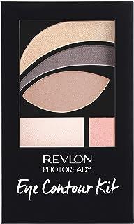 Revlon PhotoReady Eye Contour Kit, Impressionist