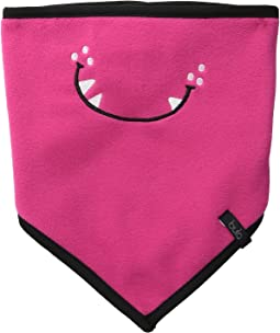 BULA - Kids Warm Micro Fleece Bandana (Big Kid)