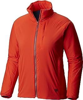 Mountain Hardwear 1820741 Women's KOR Strata Jacket