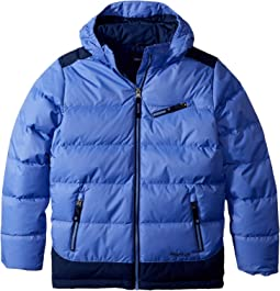 Marmot Kids - Sling Shot Jacket (Little Kids/Big Kids)