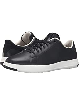 Men's Cole Haan Shoes + FREE SHIPPING