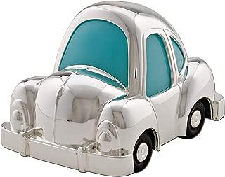 CAR Shape Money Box