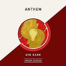 Anthem (AmazonClassics Edition)