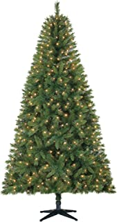 Best kennedy christmas tree Reviews