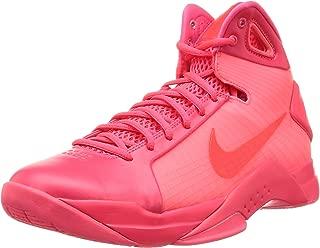 Men's Hyperdunk '08 Basketball Shoe