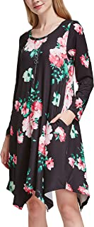 pink poppy dress