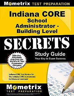 Best school administrator test Reviews