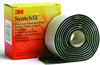 Best 3m putty tape Reviews