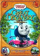 Best thomas great adventure Reviews