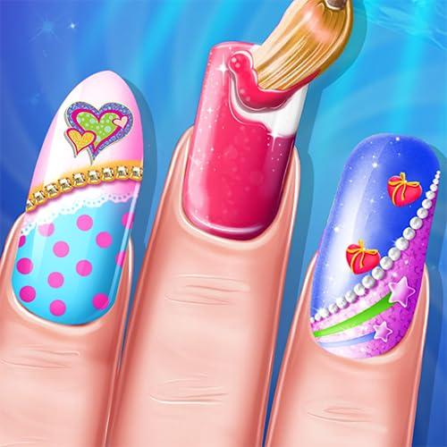 Hello Girls Nail Salon
