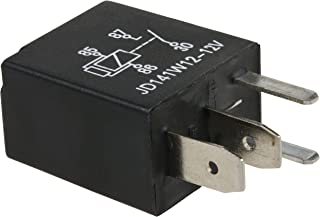 WVE by NTK 1R2372 Accessory Power Relay