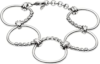 Fossil Arm Bracelets Stainless Steel , for Women - JF02738040