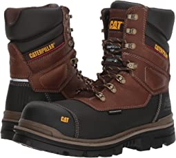 Caterpillar Thermostatic Ice+ Waterproof TX CT