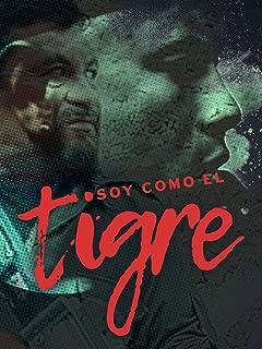 Best soy como el tigre Reviews