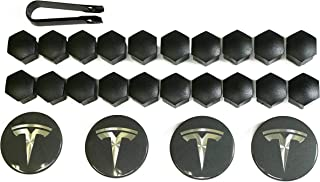 Best tesla wheels model 3 Reviews
