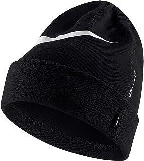Nike Unisex hatt U Nk Beanie Gfa Team