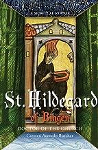 Hildegard of Bingen, Doctor of the Church: A Spiritual Reader