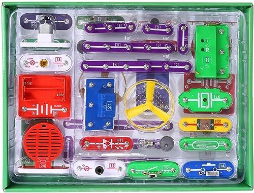 Am höchsten bewertet in Elektronisches Spielzeug und