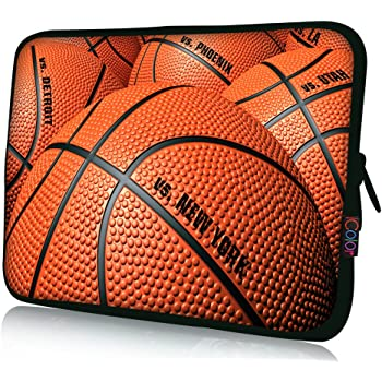 Aven-Gers E-nd G-AME Portable Business Notebook Liner Protective Bag 17 inch Lovesofun Oxford Laptop Sleeve Case