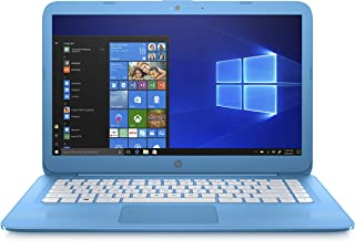 Best hp intel celeron notebook Reviews