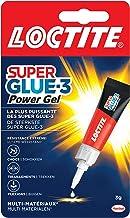 Loctite Sterke lijm/Super Lijm 3 - Power Flex - 3 g