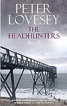 The Headhunters (Inspector Hen Mallin Investigation)