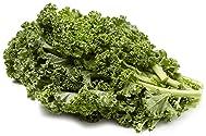 Kale, 1 Bunch