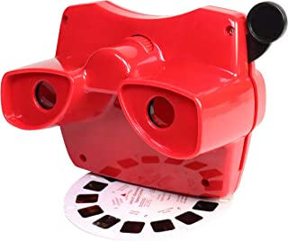 View Master for Classic Reel Viewer - Version 2 - New