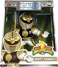 jada power rangers