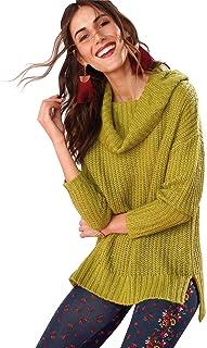 Amazon.it: VENCA Maglioni e cardigan Donna: Abbigliamento
