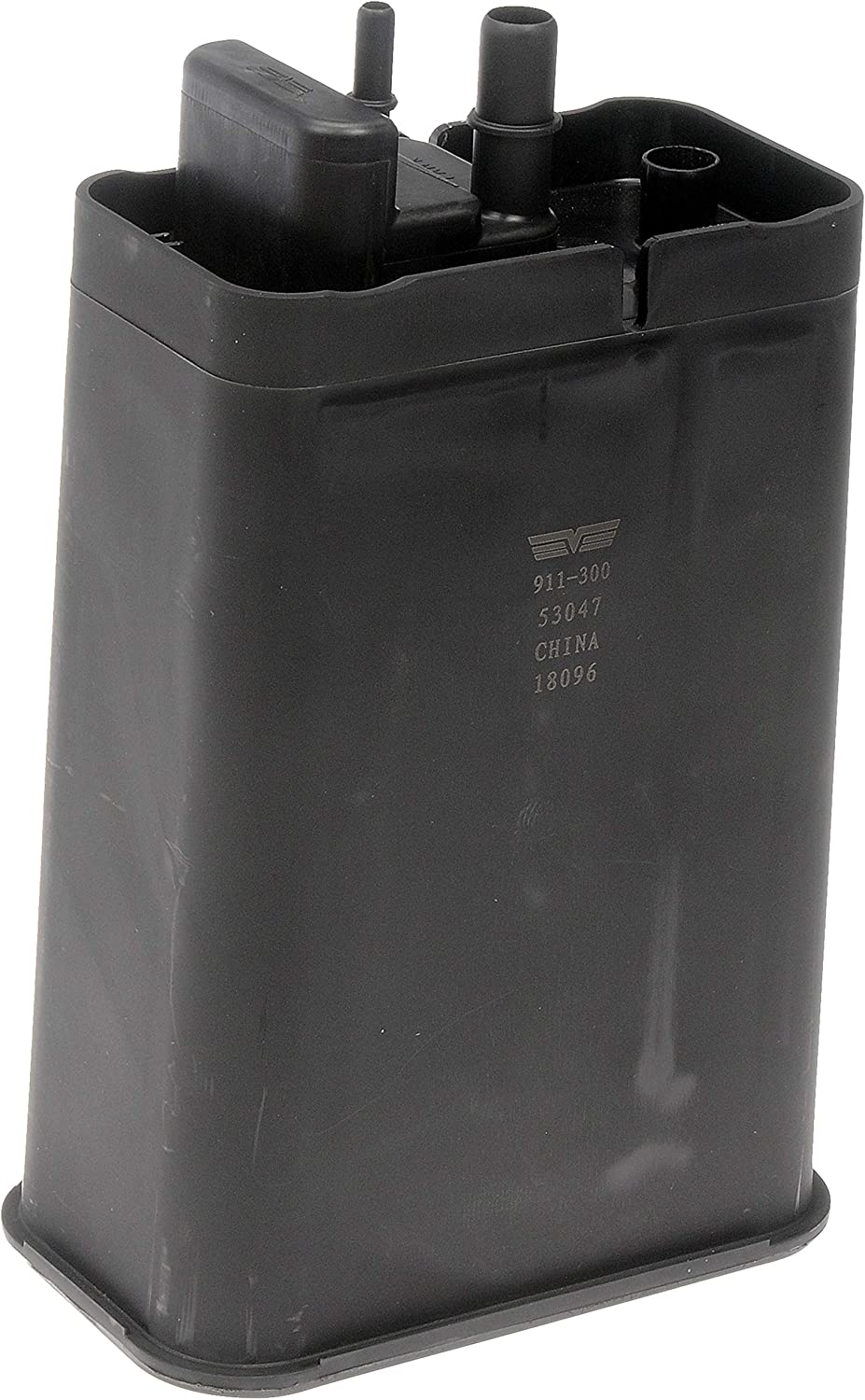 Dorman 911-300 Evaporative Emissions Gifts For Charcoal Wholesale Canister Sele