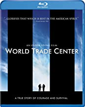 World Trade Center [Blu-ray] (Bilingual) [Import]