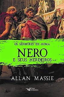 Nero e seus herdeiros