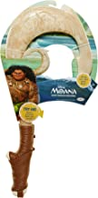 Moana Disney's Maui's Magical Fish Hook Set