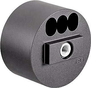 Knipex 97 49 65 1 Locator (Solar Cable Connectors Mc3)