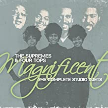 Best the supremes and the four tops Reviews