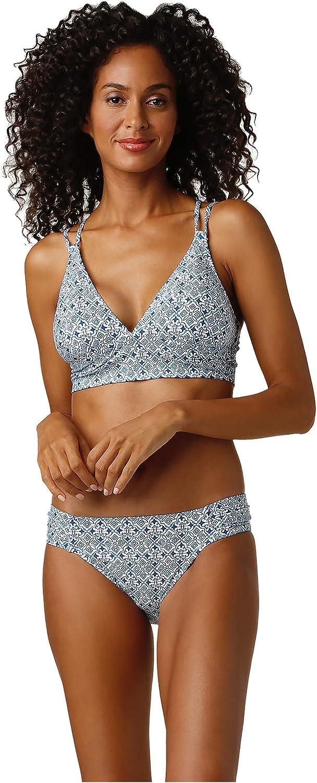 Helen Max 40% OFF Jon Retreat Bra Bikini Indianapolis Mall Women's Top