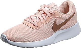 Nike TANJUN womens Athletic & Outdoor Shoes