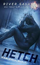 Hetch (Men OF S.W.A.T. Book 1)