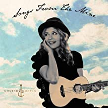 Best louise goffin songs Reviews
