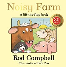 Noisy Farm: 30th Anniversary Edition