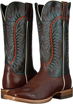 Ariat - Relentless Elite