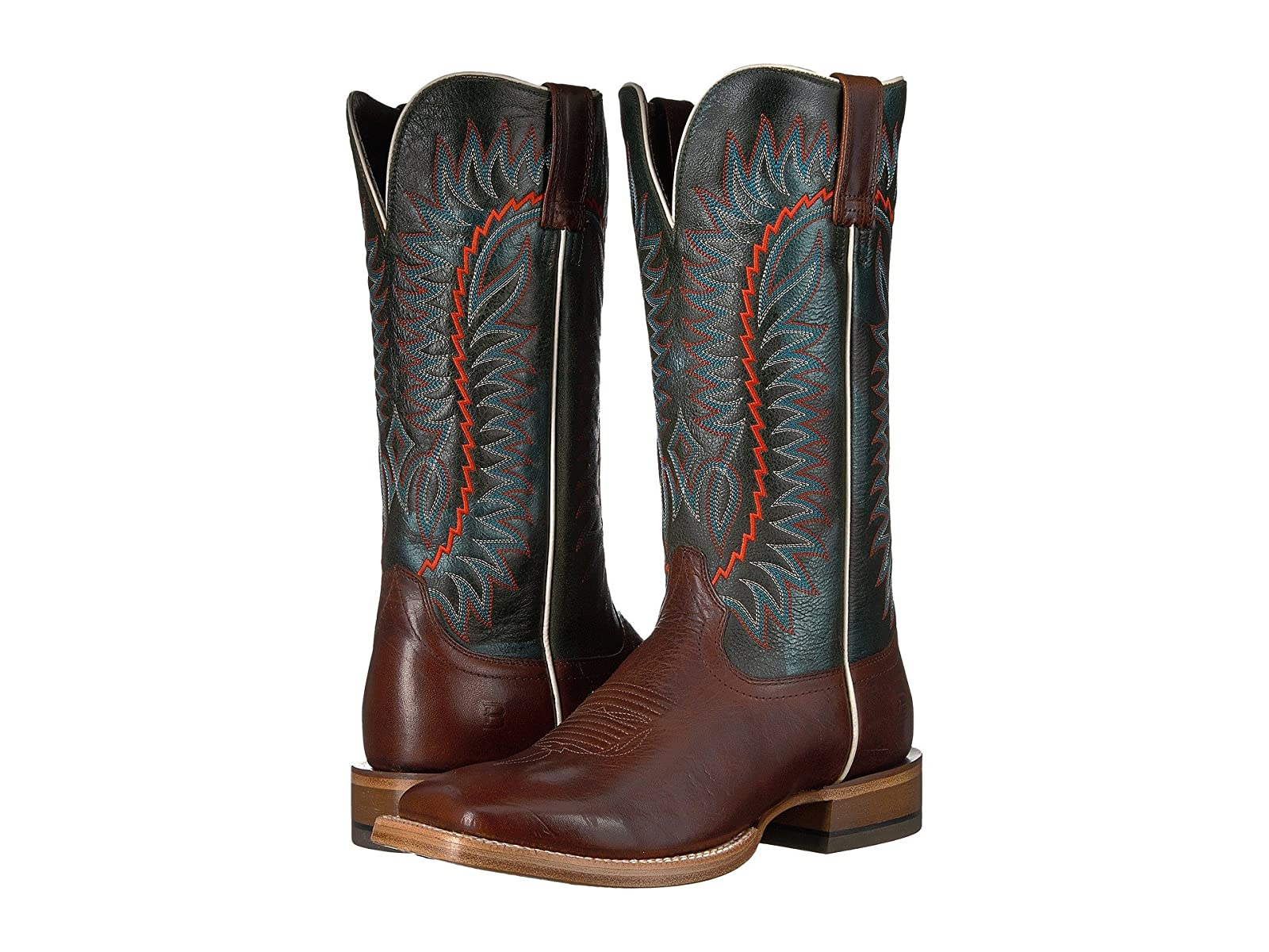 Ariat Relentless EliteSelling fashionable and eye-catching shoes