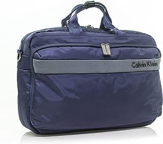 Flatiron 3.0 Laptop Case Briefcase, Blue, One Size