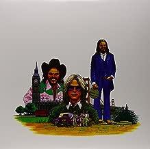 Best america band vinyl Reviews